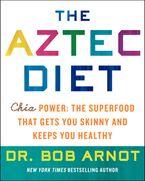 the-aztec-diet