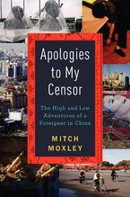 apologies-to-my-censor