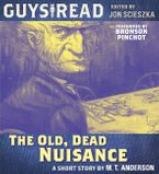 guys-read-the-old-dead-nuisance