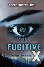 fugitive-x