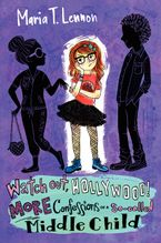 watch-out-hollywood