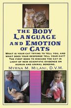 body-language-and-emotion-of-cats