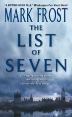 the-list-of-7