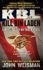 kbl-kill-bin-laden