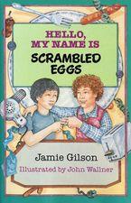 hello-my-name-is-scrambled-eggs