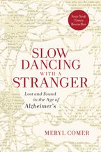 slow-dancing-with-a-stranger