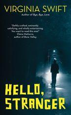 hello-stranger