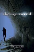 the-nightworld
