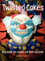 twisted-cakes