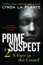 prime-suspect-2