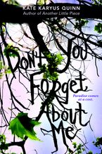 dont-you-forget-about-me