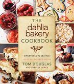 the-dahlia-bakery-cookbook
