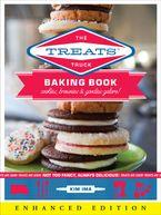the-treats-truck-baking-book-enhanced