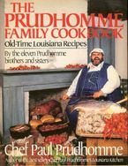 the-prudhomme-family-cookbook