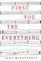 first-you-try-everything