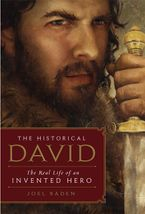 the-historical-david