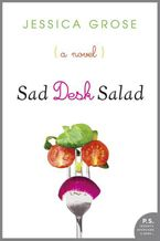 sad-desk-salad