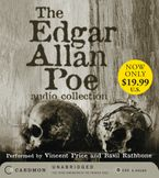 edgar-allan-poe-audio-collection-low-price-cd
