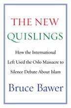the-new-quislings