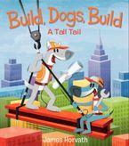 build-dogs-build