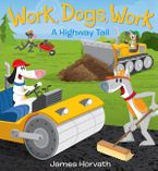work-dogs-work