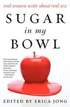 sugar-in-my-bowl