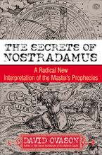 the-secrets-of-nostradamus
