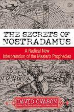 the-secrets-of-nostradamus