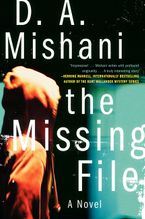 the-missing-file