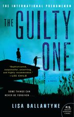 the-guilty-one
