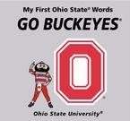 my-first-ohio-state-words-go-buckeyes