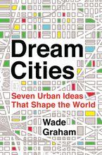 dream-cities