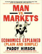man-vs-markets