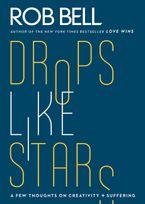 drops-like-stars