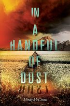 in-a-handful-of-dust
