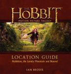 the-hobbit-motion-picture-trilogy-location-guide