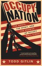 occupy-nation