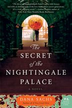 the-secret-of-the-nightingale-palace