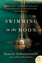 swimming-in-the-moon