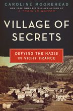village-of-secrets