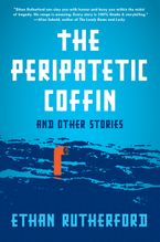 the-peripatetic-coffin-and-other-stories