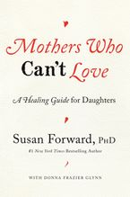 mothers-who-cant-love