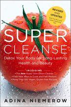 super-cleanse
