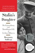stalins-daughter