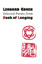 selected-poems-from-book-of-longing