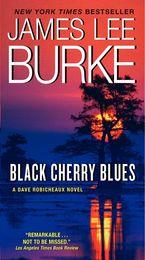 black-cherry-blues