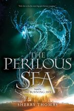 the-perilous-sea