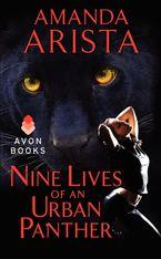 nine-lives-of-an-urban-panther