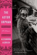 the-astor-orphan