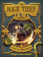 the-magic-thief-home